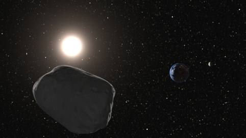 /c/v/m/TE_Planetary_Resources_asteroid.jpg