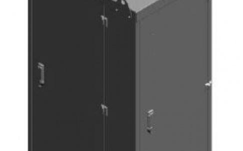 699 cabinet