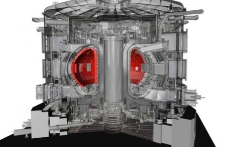 /f/j/v/TE_ITER_fusion_reactor_2.jpg