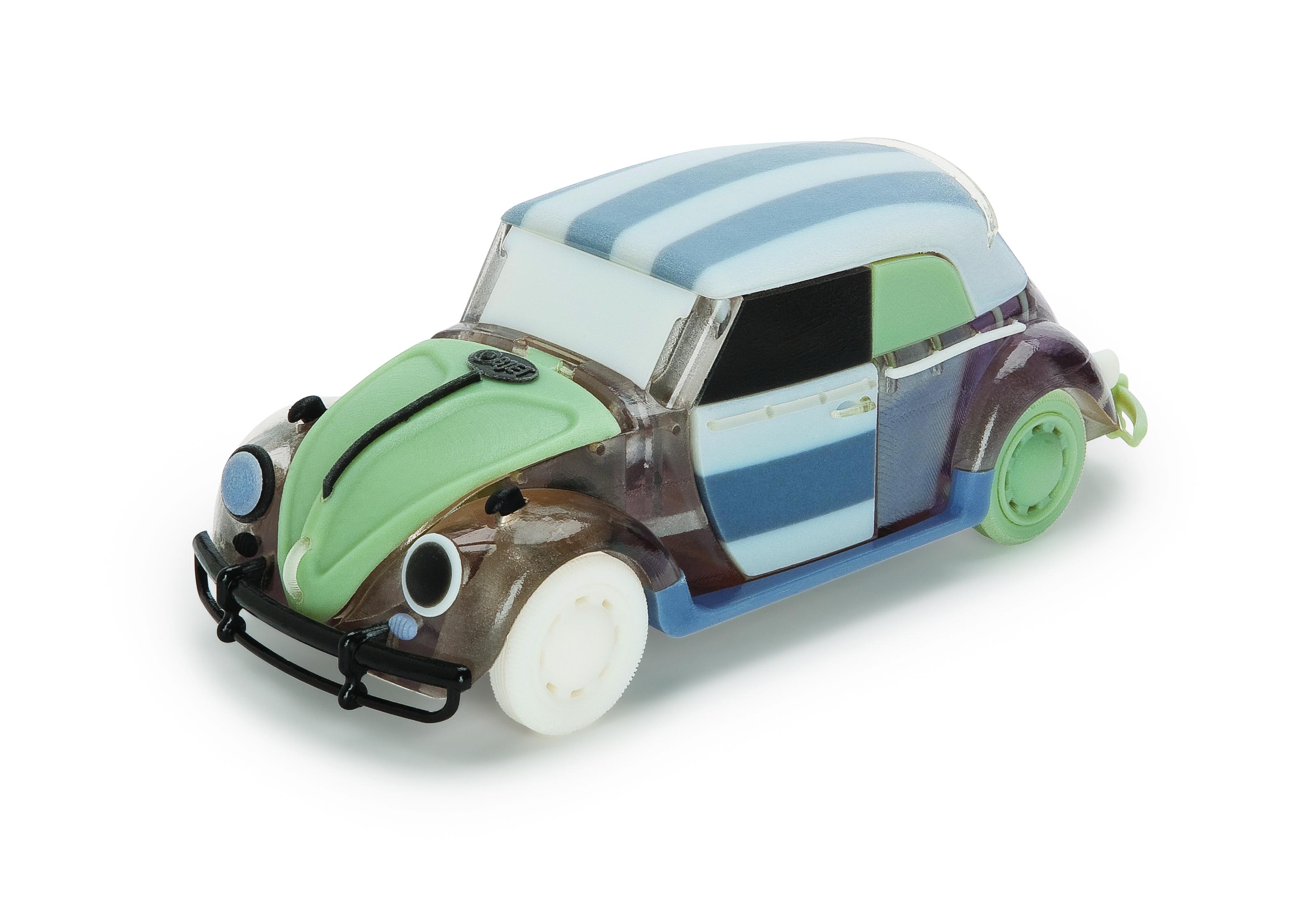 /c/l/f/Multi_Material_3D_Printed_Car_Model_3.jpg