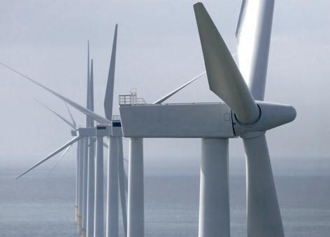 /a/n/k/windfarm.jpg