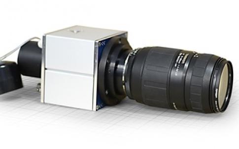 Optical trigger