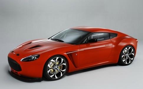 Rimstock performance cars