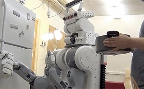 /l/x/y/TE_robot.jpg