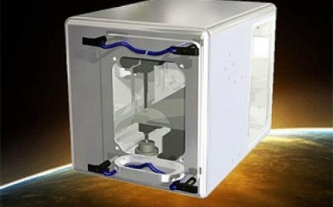 /u/r/a/TE_3D_Printer.jpg