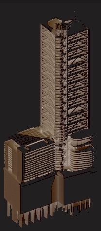 /g/t/n/Torre.jpg