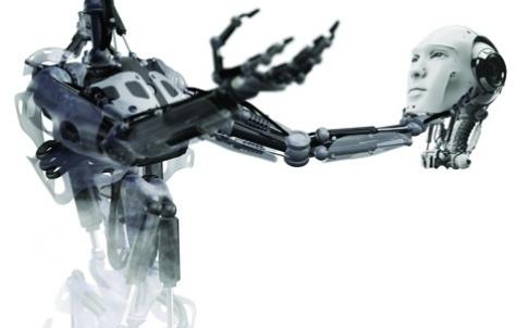 /v/n/l/TE_robot.jpg