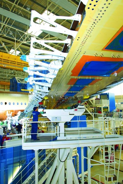 /i/r/n/A350XWB_wing.jpg