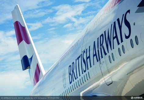 /s/m/s/TE_A380_British_Airways.jpg