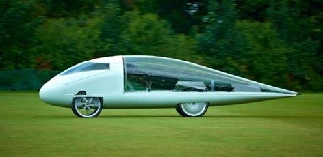 Uses Of Solar Car