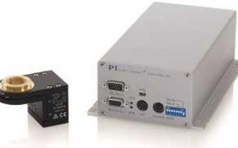 N-725 scanner