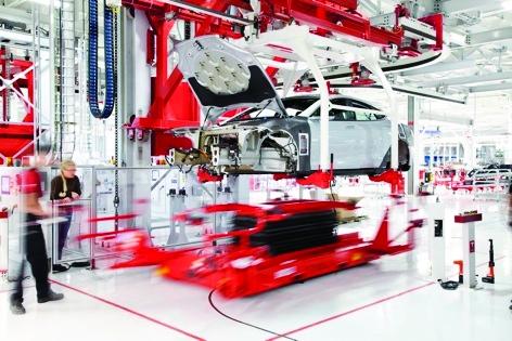 /c/y/x/TE_Tesla_factory.jpg