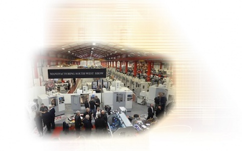 Manufacturing South West