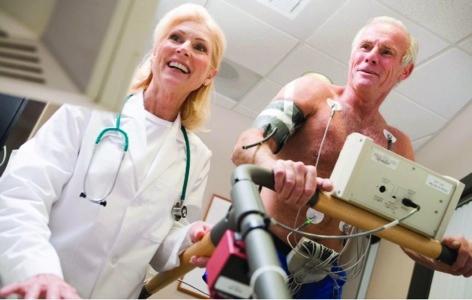 /n/n/h/TE_ECG_healthcare.jpg