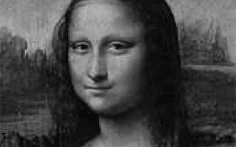 /e/p/u/TE_Mini_Mona.jpg