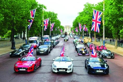/s/d/e/TE_Top_Gear_cars_Mall.jpg
