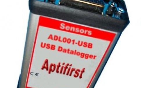 ADL01-USB