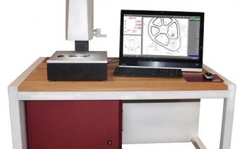 VideoCAD Rapid