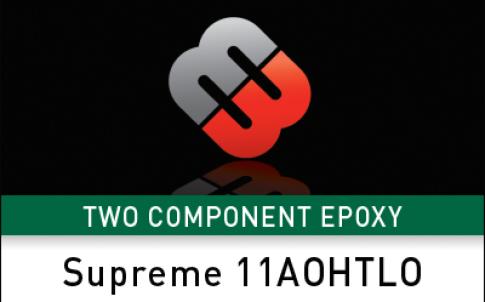 Supreme 11AOHTLO