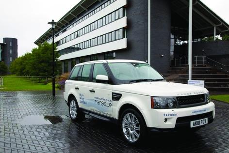 /b/g/n/TE_Range_Rover_hybrid.jpg