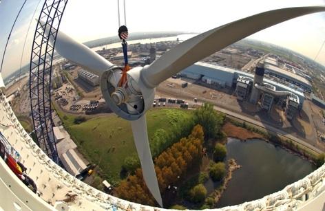 /f/b/m/TE_Ecotricity_wind_turbine.jpg