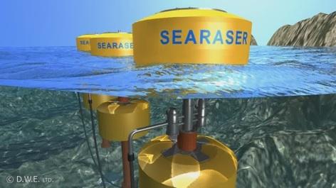 /l/s/u/TE_Sea_Raser.jpg