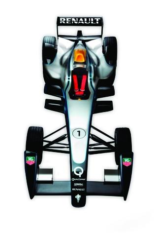 /m/h/m/New_car_10.jpg