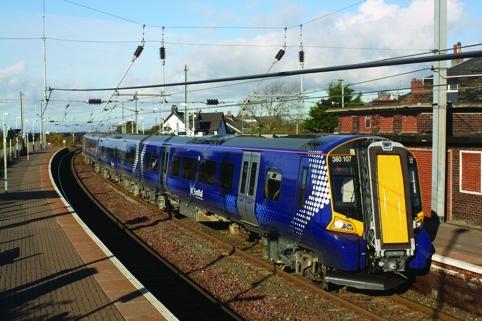 /b/p/v/380_on_Scottish_rail_network.jpg