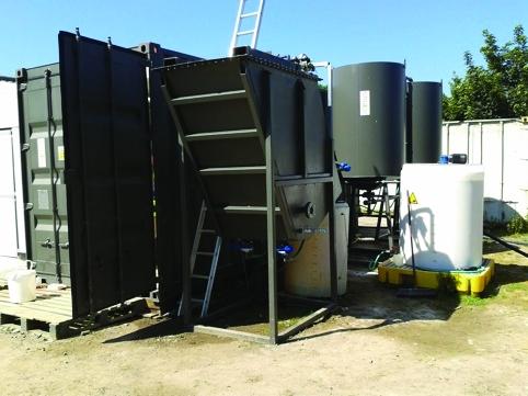 /f/d/q/TE_Minus_water_treatment.jpg