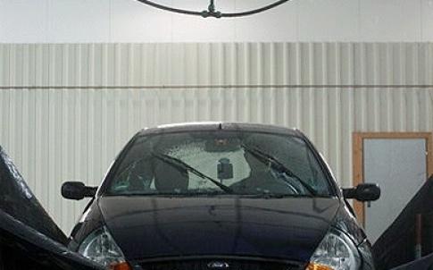 /i/f/s/TE_Car_index.jpg
