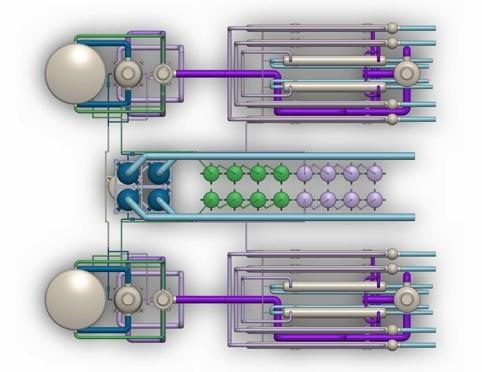 /e/a/s/TE_Thorium_reactor_3.jpg