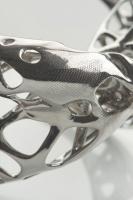 /f/y/q/EPSRC_additive_manufacturing.jpg