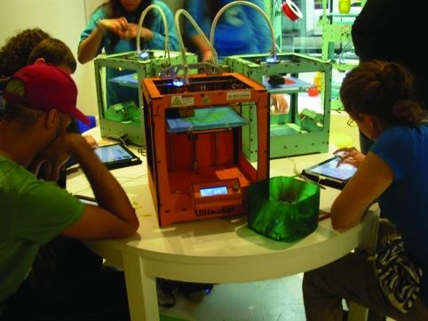 /y/i/q/Econolyst_3D_printers.jpg