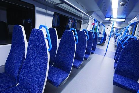/o/k/f/Siemens_700_Thameslink_train_2.jpg