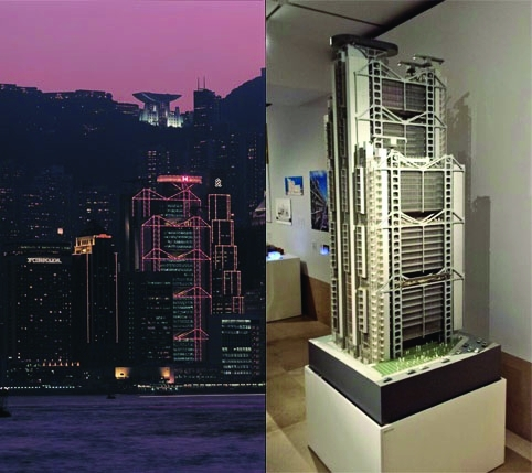 /i/v/i/Hong_Kong_RIBA_exhibition.jpg