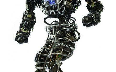 /q/f/i/Boston_Dynamics_Atlas_Robot_2.jpg