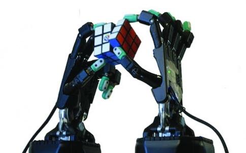 /h/w/f/Shadow_robotics_3_copy.jpg
