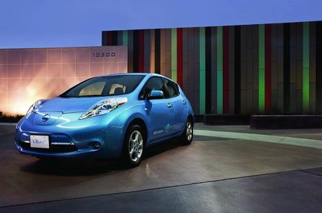 Автомобили Nissan (весь модельный ряд) цены, фото ...