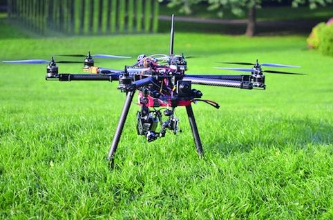 /c/f/f/Bristol_nuclear_drone_2.jpg