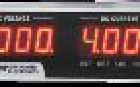SL Series 1.5kW, 2.6kW, 4.0kW