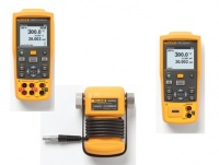 Fluke process calibration tools