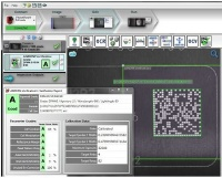 Autovision machine vision software