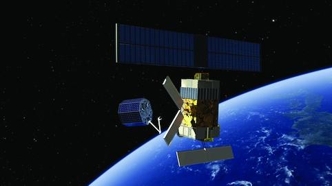 /p/t/k/ESA_space_debris_1.jpg