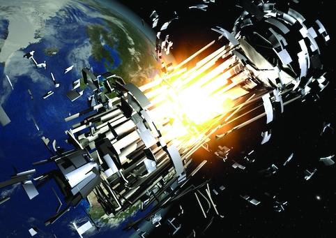 /b/k/w/ESA_space_debris_3.jpg