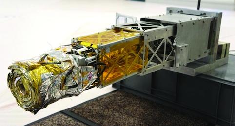 /p/j/a/Surrey_Space_Centre_satellite_deorbit_sail.jpg
