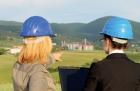 Professional registration boosts engineers' salaries, reveals survey
