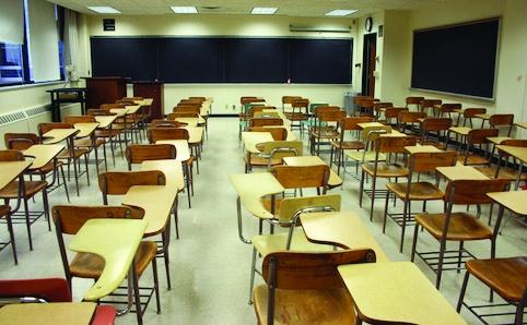 /v/b/l/student_exam_school.jpg