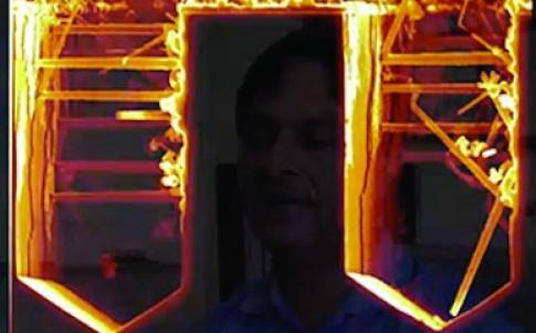 /s/r/d/TE_silicon_nanowires.jpg
