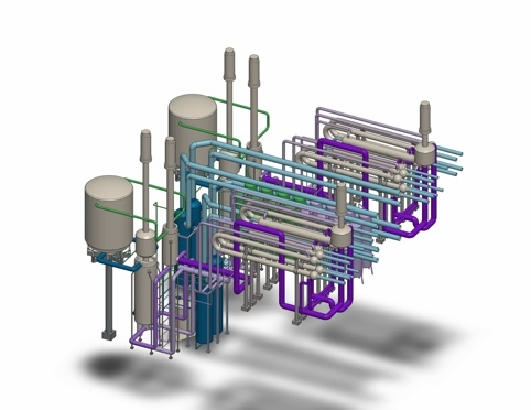 /o/k/d/TE_Thorium_reactor_2.jpg