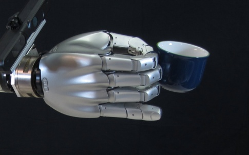 /e/i/g/Birmingham_Robot_Hand.jpg